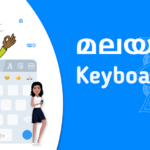Top Malayalam Keyboards for Typing Malayalam on Your Android