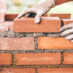 What salary can you earn as a bricklayer in Australia?