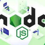 Why Is Node JS Winning Developer's Favor?