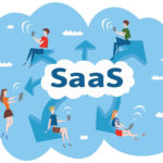 Getting to know Saas solutions