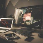 LCDs vs LEDs vs OLEDs : WHICH IS BETTER?