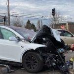 Is Tesla's Autopilot System Increasing RTCs?