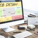 5 Questions You Need To Ask A Web Designer Before You Hire Them