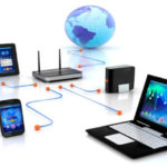 Some striking alternatives to protect your wireless network