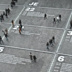 5 Sling Time Tracker Alternatives on the Market