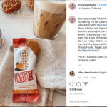 Instagram Content Ideas Rarely Used That May Make An Impact On Your Brand