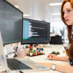 Peculiarities of Choosing a Developer for E-learning Platforms