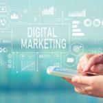 Not just SEO but whole Digital Marketing is vital for your brand success