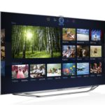 Your TV Listens and Watches More Than You Think