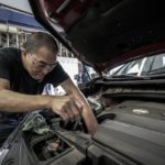 Simple Tips for DIY Car Maintenance