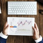 Which Forex Pairs Should You Buy And Sell?