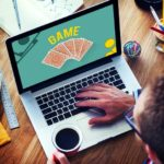 Online Casino Hack: Playing for Free