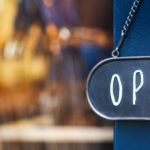 What It Takes to Keep a Small Business Open and Thriving