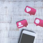 5 Ideas for an Online Business to Get More Likes on Instagram