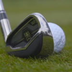 How Much Do Fitted Golf Clubs Cost