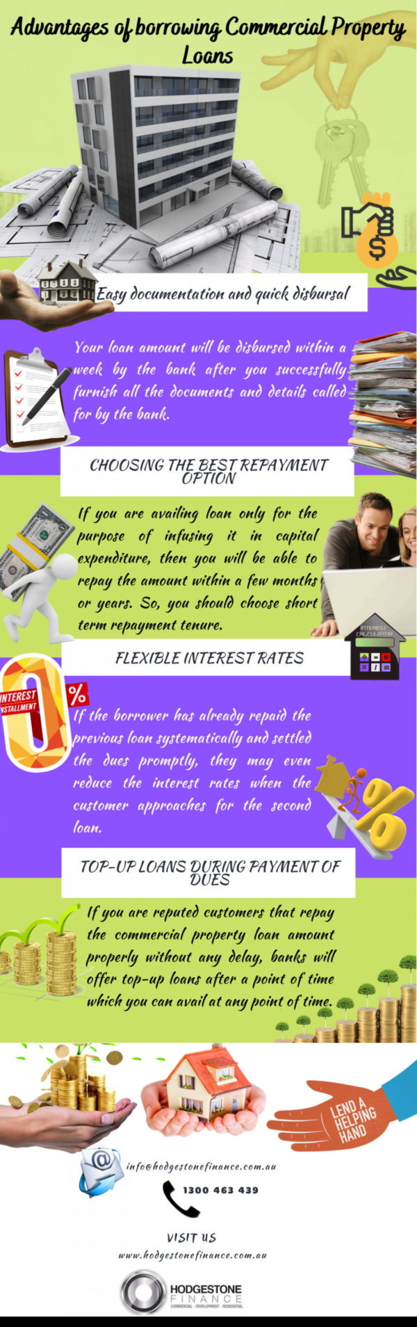advantages-of-borrowing-commercial-property-loans