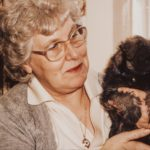 Dog Breeds Suitable For Seniors