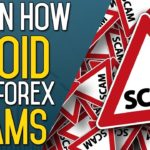 How to Spot a Forex Trading Scam