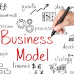 What is a business model and how to design it?