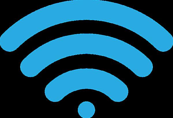 C:\Users\asus\Desktop\wireless-signal-1119306_1280.png