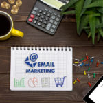 What Metrics Do You Have To Analyze In Your Email Marketing Campaigns