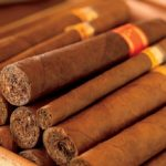 How long do Cuban Cigars last