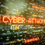 Australian Government's Media-Monitoring Company Hit with Cyber attack