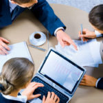 How Do You Benefit from Hiring a Dedicated Development Team