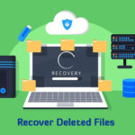 EaseUS Data Recovery Wizard for Mac – A Review