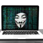 Cybercrime and the Cybersecurity Laws Created to Combat It