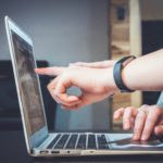 Reasons to have a digital marketing certification