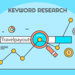 Guide to Doing Keyword Research for Affiliate Websites