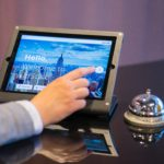 Visitor Management Systems Are Making Smart Buildings Even Smarter