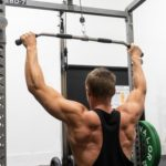 Lat Pull Down Attachments For Weight Benches