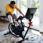 Is The Bowflex VeloCor the Best Peloton Alternative?