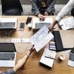 Avoid These Top 4 Pitfalls When Hiring a Web Design Agency