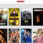 Top Best FREE Streaming sites for movies and TV shows in 2020