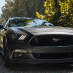 Get Custom Mustang GT Tunes to Boost Your Car's Performance