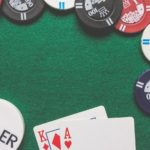 Advantages and Disadvantages of playing Live Casino?