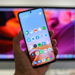 Best 2020 Smartphones For Every Type Of User