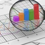 6 Leading Data Analytics Companies in the World Today