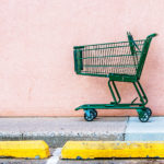 Prevent Shoppers From Abandoning Carts