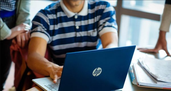 Best Laptops for College Students from HP®