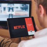 Watch Worldwide Netflix Libraries Anywhere with This Tech Trick