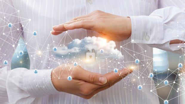 Cloud-Services-4