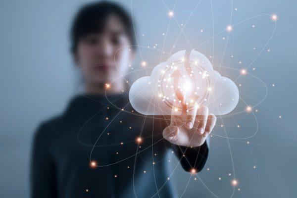 Cloud-Services-5