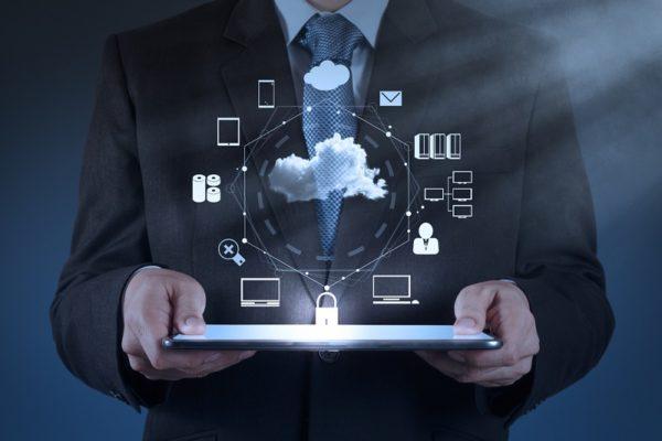 Cloud-Services-6