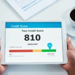 The Top 10 Ways To Maintain A Good Credit Score