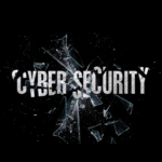 Learning the Elements of Cybersecurity