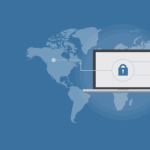 The Threat Of Ransomware: What You Can Do To Protect Your Data